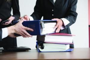 Trecerea Registrului Comertului in subordinea Camerei de Comert