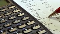 ANAF a aprobat procedura de modificare din oficiu a vectorului fiscal cu privire la TVA